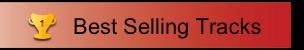 best selling, top