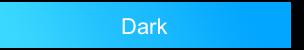 dark, sad, gloomy