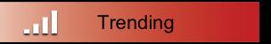 trending, tracks